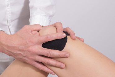 Nowoczesne metody powiększania biustu