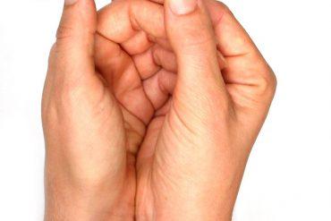 Badanie USG brzucha. Kiedy warto je wykonać?